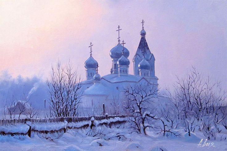 Iarnă | Mesaje de iarnă Tagged | Oamenii aproape de mine în gândurile mele. Favorit - in inima. Scump - în rugăciune. Și unele de trei ori norocos: te gratuit acum! - Serviciul rus jurnal online