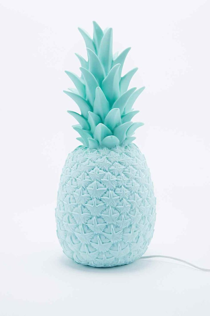 105 best pineapples & tropics images on pinterest