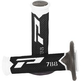 ProGrip #788 Grips