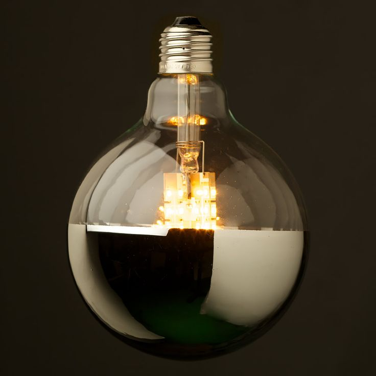 Buy Light Bulbs Melbourne: 77 Best Images About Long Road Interior/Exterior On