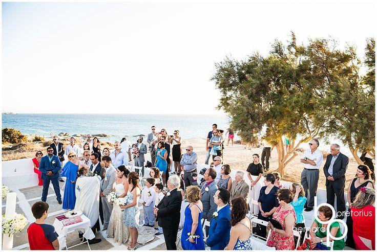 wedding-in-naxos-agios-nikolaos_0034