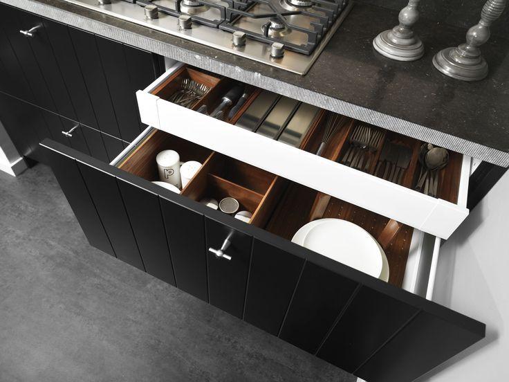 Goedhart Keukens En Tegels : 1000+ images about nieuwe keuken on Pinterest Black