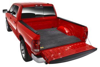 http://www.pickupspecialties.com/Bedliners/bedrug_mat_truck_bed_mat.htm