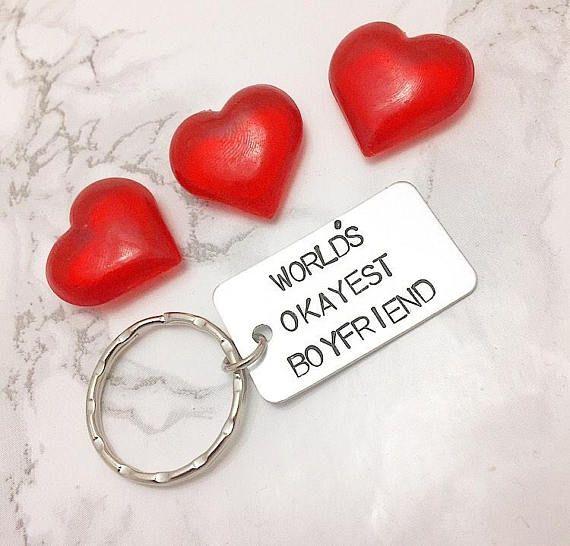 Funny Valentine S Gift Boyfriend Gift Husband Gift Etsy Valentines Gifts For Boyfriend Funny Valentines Gifts Perfect Gift For Boyfriend