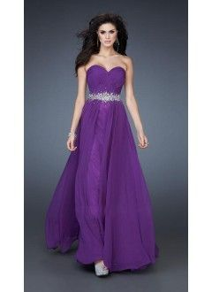Nice Evening Dresses plus size Cool Evening Dresses plus size Cheap Prom dresses 2015, Inexpensive Prom Dresses... Check more at http://24myshop.tk/my-desires/evening-dresses-plus-size-cool-evening-dresses-plus-size-cheap-prom-dresses-2015-inexpensive-prom-dresses/