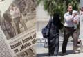 Ce n'est pas qu'en Tunisie que ça se passe… Même en Autriche, des journalistes peu scrupuleux n'hésitent pas à utiliser des logiciels de retouche d'images pour changer le sens d'une photo, pire encore, dramatiser une situation déjà compliquée à comprendre. En effet,le quotidien autrichien Kronen Zeitung, qui se vend à plus de 3 millions d'exemplaires, [...]