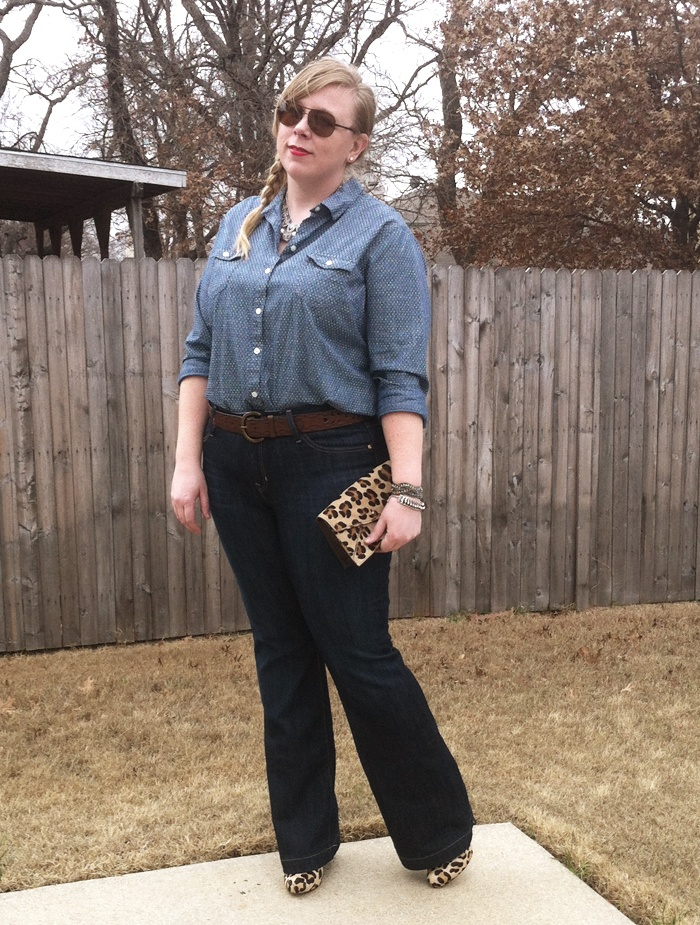 1000 Images About I Endure Clothes Fat Tomboy Style On Pinterest Sleeve Linen Pants And Mesh