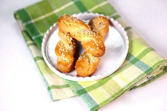 Best 25 Greek Cookies Ideas On Pinterest Greek Food