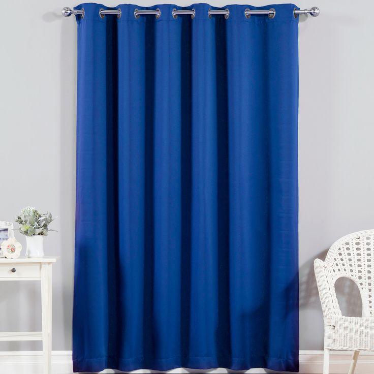 8 Best Velvet Curtains Images On Pinterest Blue Velvet