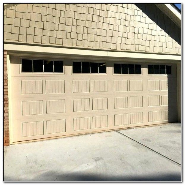 Lowes Cost To Install Garage Door Opener Check More At Https Perfectsolution Design Low Garage Door Installation Garage Doors Garage Door Opener Installation