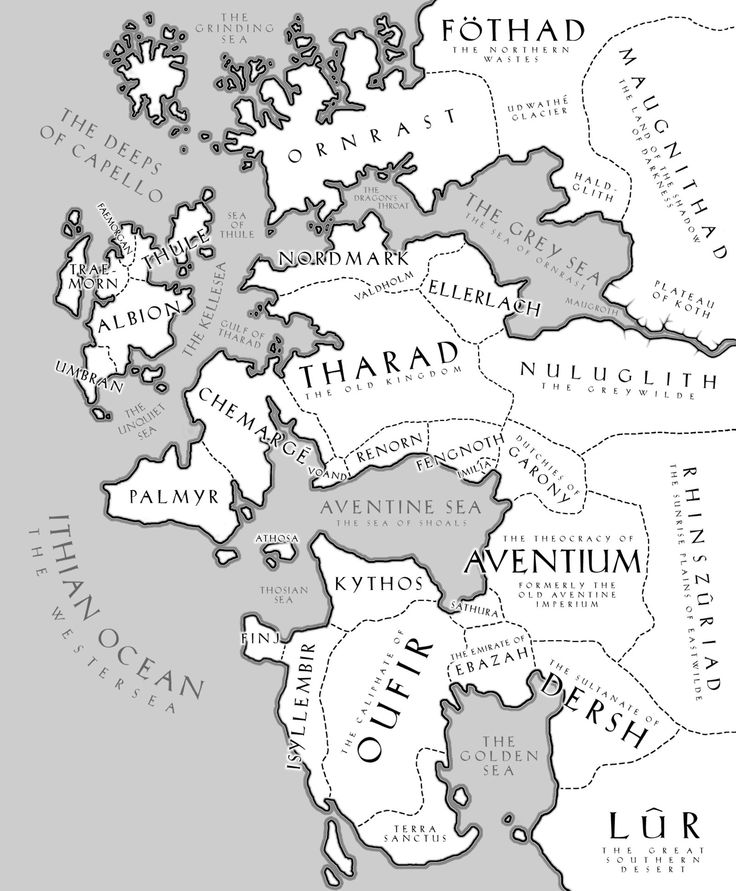 77 best Fantasy maps images on Pinterest Fantasy map, Maps and Cards - copy world map graphic creator
