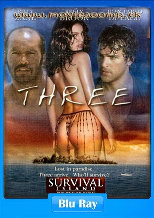 Pin By   On Survival  Full Movies Download -3601