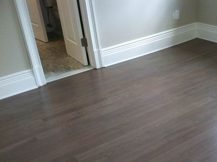 146 best gray hardwood flooring images on pinterest flooring ideas gray decor and color trends