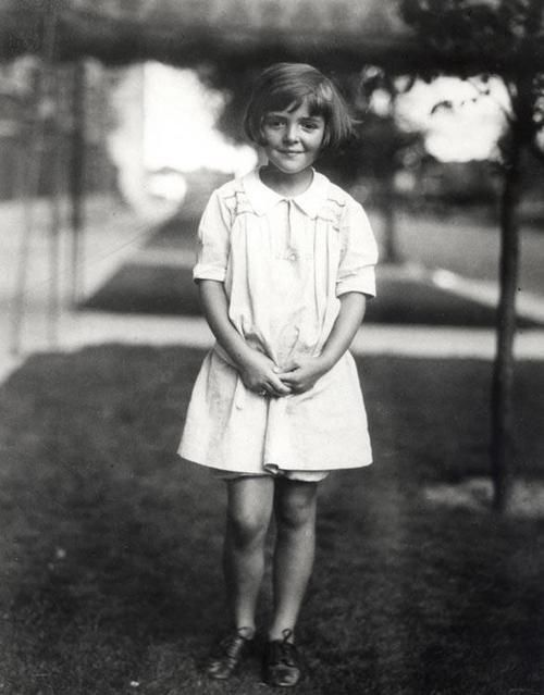 Nancy Reagan was born Anne Frances Robbins on July 6, 1921, in New York City. She grew up following the theatrical footsteps of her mother by working as an actress. Nancy married then-president of the Screen Actors Guild, Ronald Reagan, on March 4, 1953