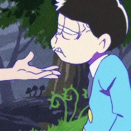 osomatsu-san episode 10 - Buscar con Google