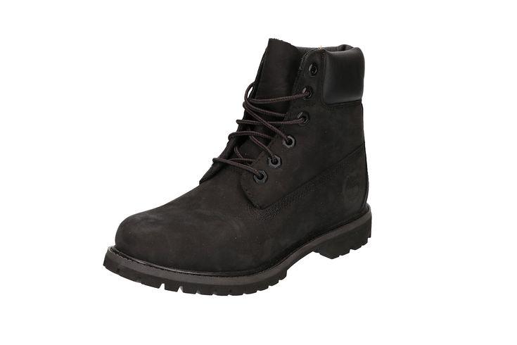 Boots - TIMBERLAND 0713
