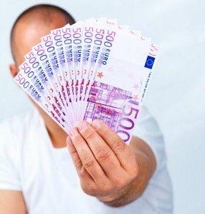 Instant cash loans near me picture 8