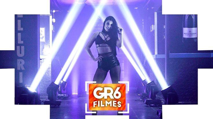 Veja: Novo Clipe da música Tô Solteira de MC Lais, Marquinhos e DJ Puffe.