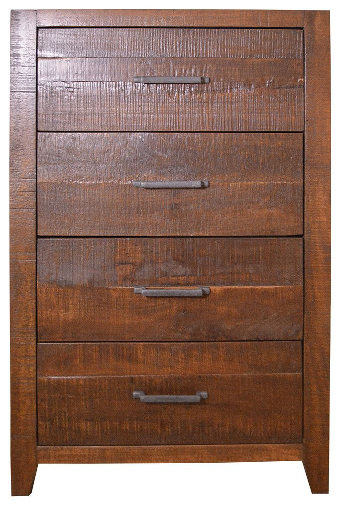 175 best images about Bedroom Decor on Pinterest Rustic Bedroom Decor  El Cajoun Chest by IFD at Kensington Furniture   Having so many. Drawers For Bedroom. Home Design Ideas