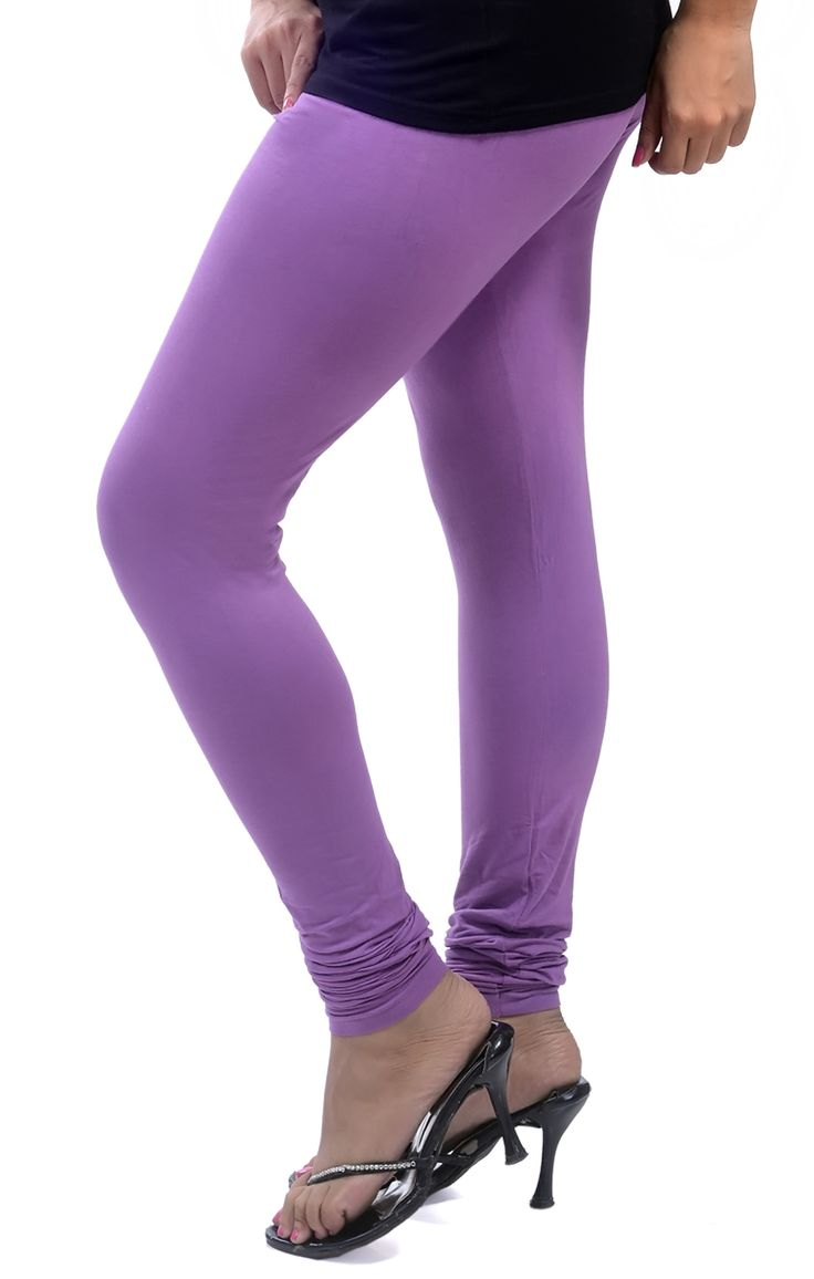 Shop Leggings Flat 10% Of Only for Today