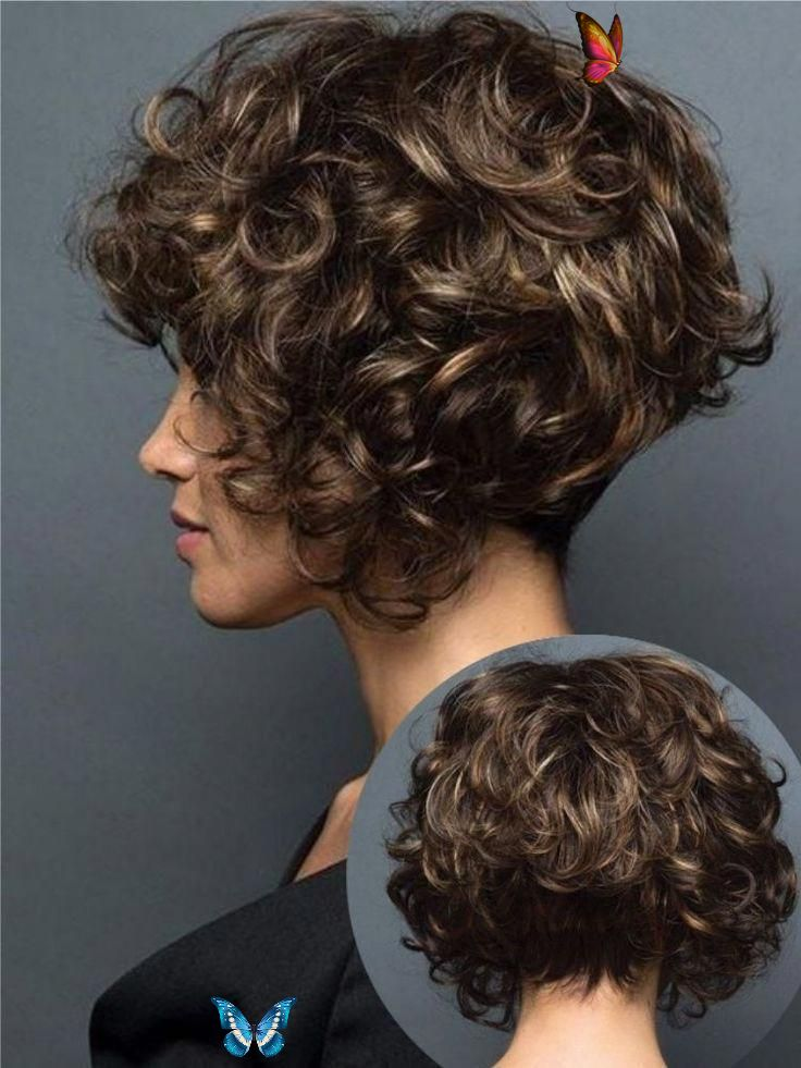 Curly Hairstyles On Saree Braided Hairstyles With Curly Hair Curly Hair Volume Curly Grey Hairstyles In 2020 Curly Hair Styles Thick Hair Styles Short Curly Hair