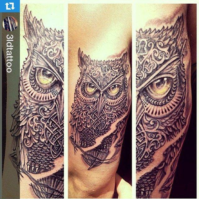 Scottish Heritage Tattoos: 25+ Best Celtic Tribal Tattoos Trending Ideas On Pinterest