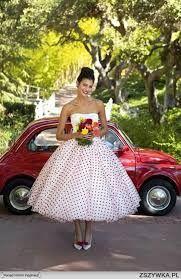 suknia na ślub cywilny - Szukaj w Google