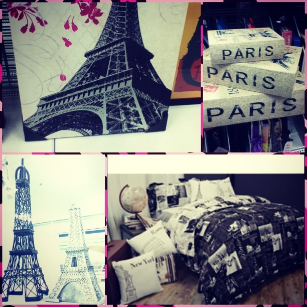 Paris themed Bedroom I absolutely love don t be surprised if this is my new. 114 best Paris bedroom images on Pinterest