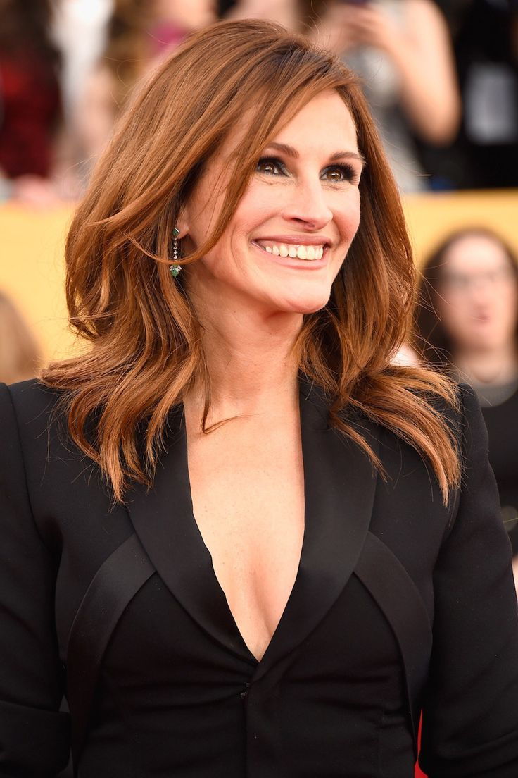 761 best images about Julia Roberts on Pinterest | Runaway ...