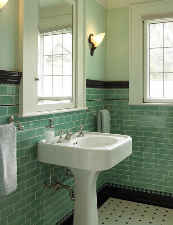 17 Best Images About Bathroom Ideas On Pinterest Toilets