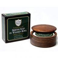 New York Shaving Company Old St. Patrick's Shaving Soap
