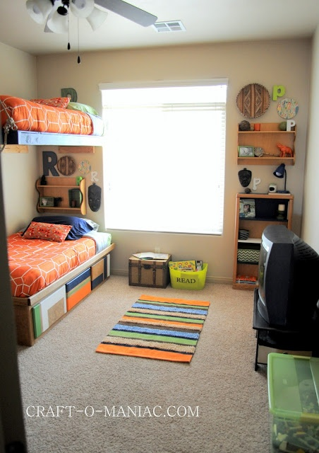 Room Decor For Guys 217 best decor  boys room images on pinterest | boy bedrooms