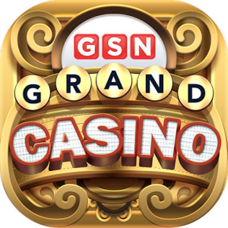 imagen-gsn-grand-casino-0big.jpg (800×800)