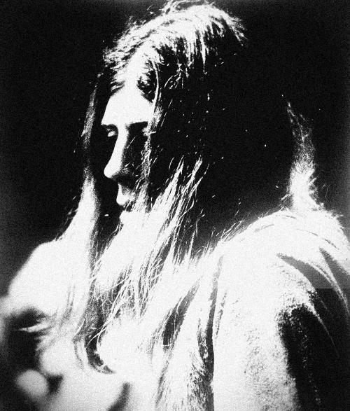 John Mayall (1970)