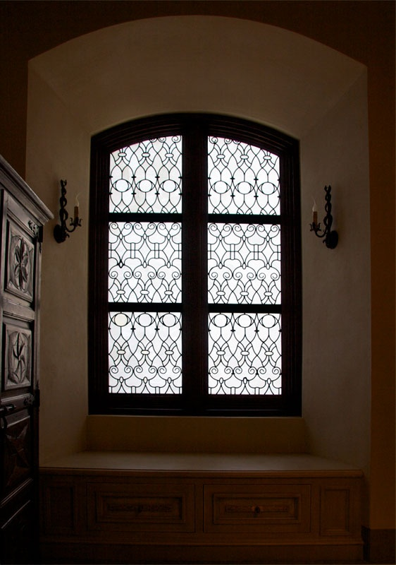 23 best images about spanish tile on pinterest vinyls. Black Bedroom Furniture Sets. Home Design Ideas