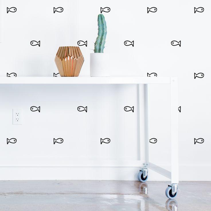 #wallpaper #behang #kinderkamer #kidsroom #srufacepattern #patronen #monochrome #interiordesign #interior #babykamer #kids #zwartwit #kidsdecor #homedecor #wallart