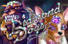 Играть на гламурном автомате на деньги Diamond Dogs http://avtomaty-dengi.net/diamond-dogs-sobaki.html  Яркий, гламурный игровой аппарат на реальные деньги Собаки. Особенности игрового автомата Diamond Dogs в необычной символике автомата