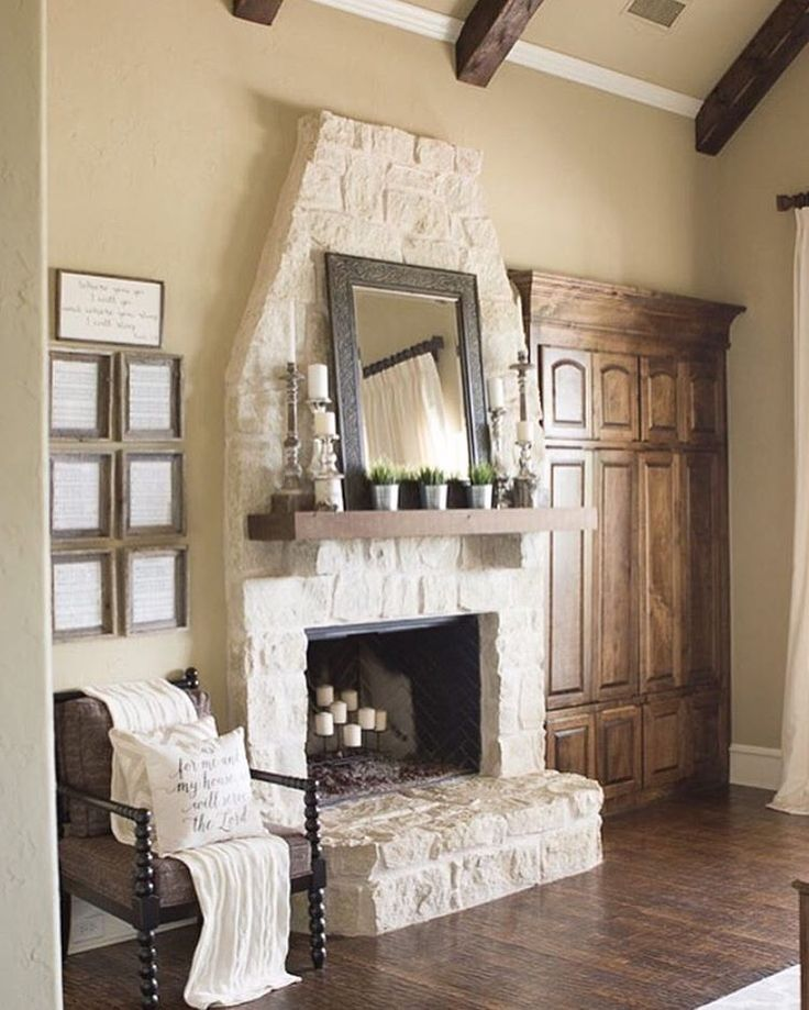 Apple Living Room Specialist: 1000+ Images About Living Room On Pinterest