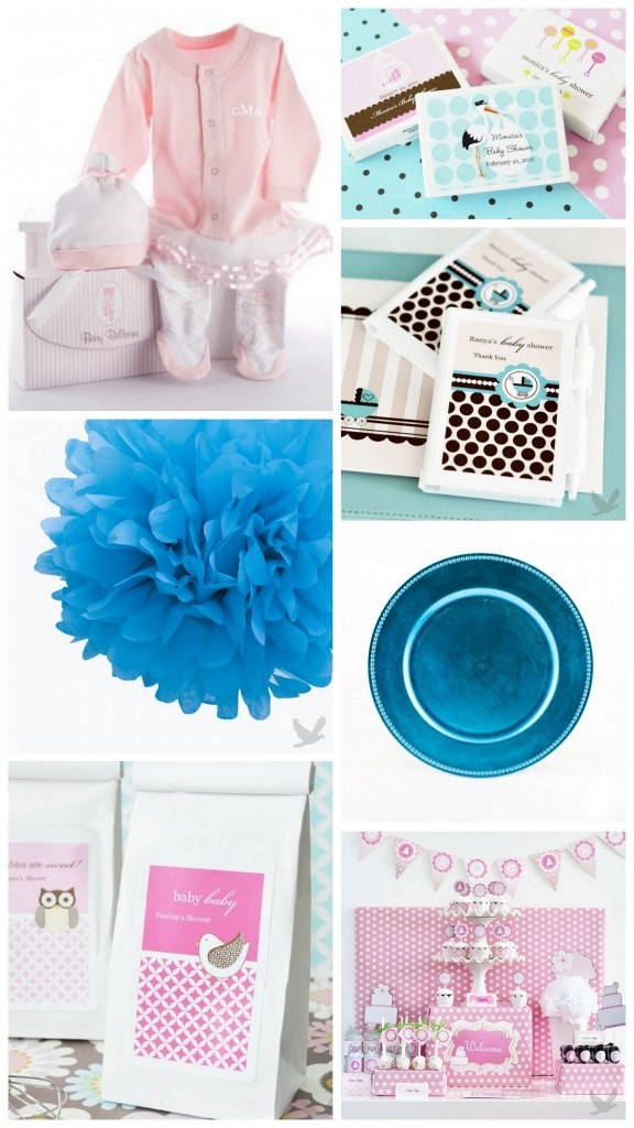 baby shower ideas how to throw a gender reveal party babyshower