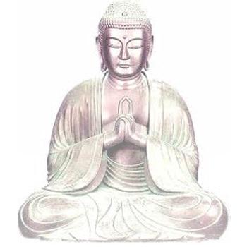 Meditatie  http://www.yoga-amstelveen.nl/workshops-in-amstelveen/meditatie