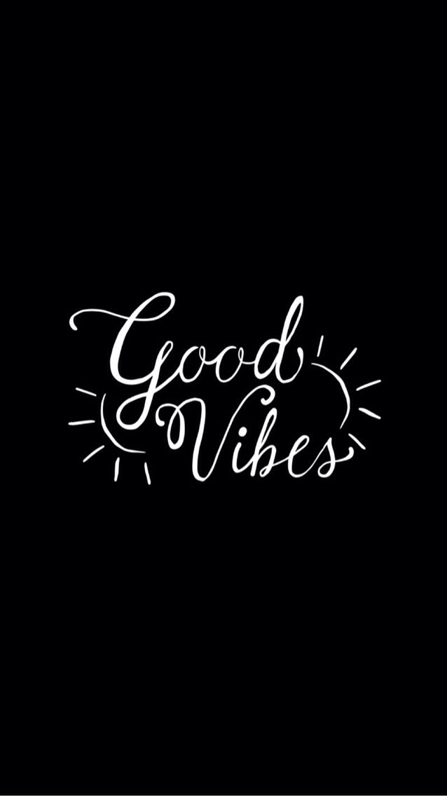 Images Of Positive Vibes Wallpaper Www Industrious Info