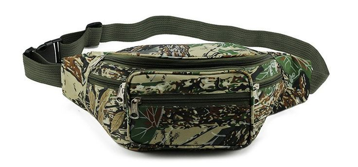 Nature BummyDo you love the great outdoors? Get in touch with the natural world with Nature Bummy. With 6 compartments to stash your natural remedies this bummy will get you acclimatised to any festival. Be quick, bummys don't grow on trees!