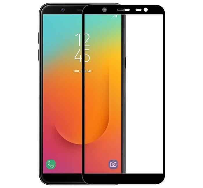 Lg V20 Android Mobile 64gb New Led Tv Mobile Price Lg V20
