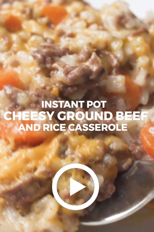 Easy Casserole Recipes For Dinner Picky Eaters