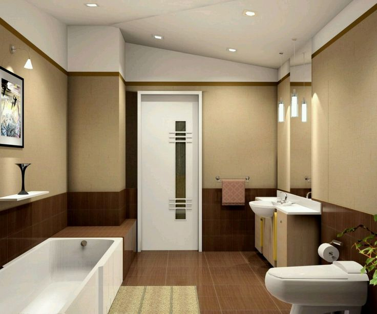 Small Luxury Bathroom Designs Design Unique Design Decoration