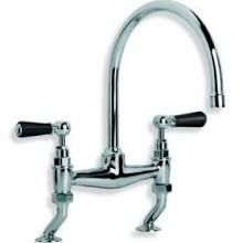 46 Best Images About House Kitchen Sinks Faucets On Pinterest Kitchen Sink Faucets Hot