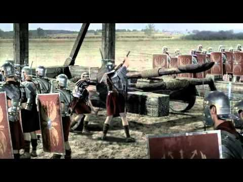 the battle of teutoburg forest history essay The battle of watling street  one of the bloodiest battles in ancient british history,  and limited the combat frontage of the battle, whilst the forest.