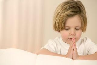 Nurturing Your Child's Heart Connection with GodThe Lord, Prayer, God Plans, Dear God, Parents, Are, Faith, Children, Kids