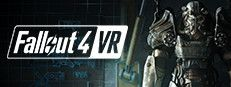 Fallout 4 VR is 60$USD and appears not to have any of the DLC included.