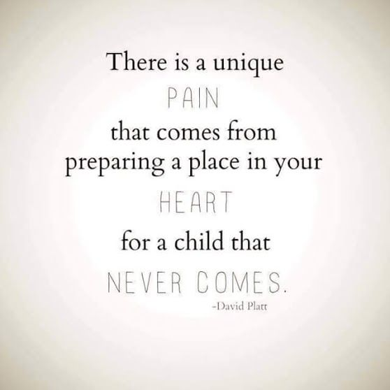 Infertility Quotes Glamorous 95 Best Infertility Quotes Images On Pinterest  Infertility Quotes